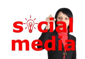 Predictions-for-Social-Media-Marketing-in-2014