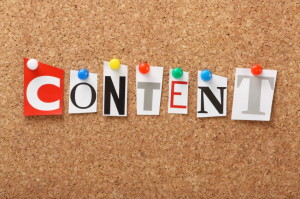 How to use Curation in Content Marketing