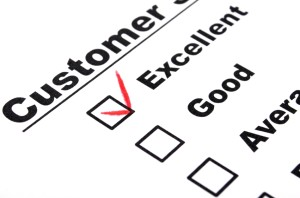 3 Steps to a Customer-Friendly Inbound Marketing Program