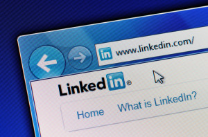 The Importance of LinkedIn Sponsored Updates in B2B Marketing