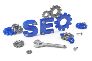 4 Tools That Will Shed Light on your SEO Effectiveness