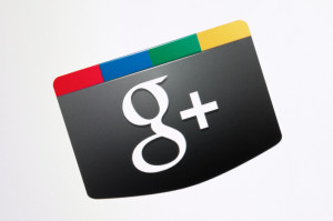 How to Merge your Google+ Local and Business Page (Sort of)