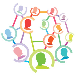 Should Your B2B Social Media Strategy Include Publishing on LinkedIn?