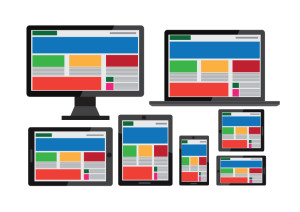 5 Reasons to Have a Responsive Website
