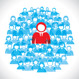 3 Questions That Provide Insight Into B2B Customer Personas