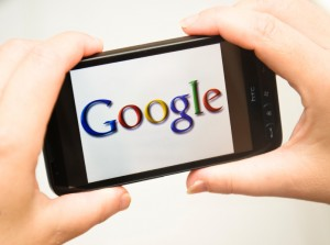 Why You MUST Have a Mobile-Friendly Website (now according to Google)