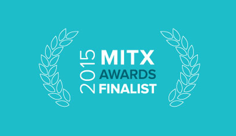 2015MITXfinalist